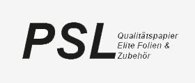 PSL-Logo1-grau