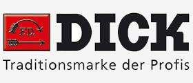 logo-Dick2020-grau
