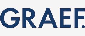 logo-Graef2020-grau