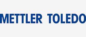 logo-MettlerToledo2020-grau
