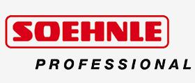 logo-Soehnle2020-grau