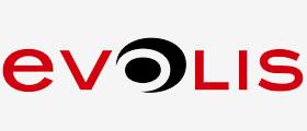 logo-evolis2020-grau