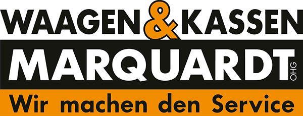 Logo Marquardt